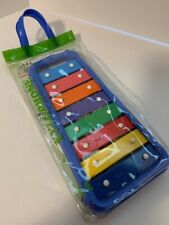 Hohner Kids Toddler Glockenspiel 12+ Hohner Kids Authentic Musical Instrument