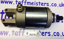 Husaberg - New Beefy Starter Motor Suits 2001 - 08 Models (With Mount Bracket)
