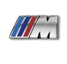Branded Automotive Merchandise
