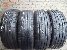 4 x 235 70 R 16 106 H M+S Pirelli Scorpion Verde All Season Sommerreifen (d342)