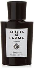 Colonia Essenza by acqua di Parma Aftershave Lotion 100ml Bellezza (c6r)