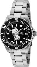 Invicta 24790 Character Collection Women's 36mm Stainless Steel Automatic Watch