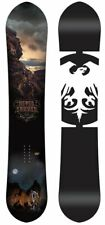 Never Summer West Bound Snowboard NEW 2020