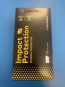 RhinoShield Screen Protector for iPhone 7 Plus / iPhone 8 Plus