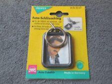 (02622) Schlüsselanhänger - Foto