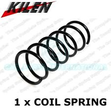 Kilen Suspensión Delantera de muelles de espiral Para Hyundai Accent 1.3 / 1.5 parte No. 14804