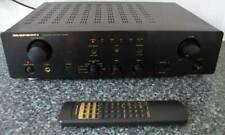 Marantz Amplifier PM4000