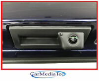 Original VW Rückfahrkamera Sharan 7N MIB Discover Media Composition ab 06/2015