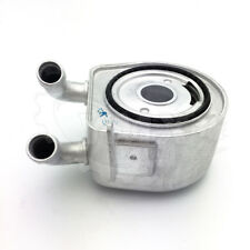 New Engine Oil Cooler Fits Ford Escape Mercury Mariner 3.0L V6 01-07 1S7E6A642CC