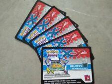 Rare Base Set 1x Quantity Pokémon Individual Cards