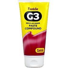 Pasta polerska G3 250g