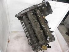 ALFA ROMEO GT 1.9 JTD 110KW 150CV 3P 6M 937A5000 GASOL (2004) RICAMBIO MOTORE 93
