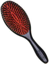 Denman D81L Large Porcupine-Style Grooming Brush