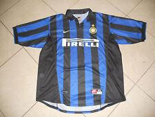 Splendida maglia da calcio del INTER !!!