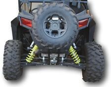 Polaris RZR 2015-2016 900 Trail and S 900 Rear Spare Tire Mount