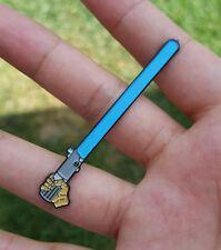 *Seconds* Star Wars luke skywalker hand hat lapel enamel pin Empire Strikes Back
