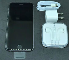 Apple iPhone 6 - 16GB - Space Gray (Unlocked) AT&T / T-Mobile / Worldwide *N/O*
