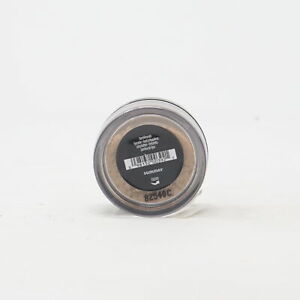Bareminerals Loose Eyecolor  0.02oz/0.57g New