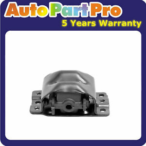 For Chevy GMC C1500 C2500 C3500 2621 1988-2002 Engine Motor Mount Front R or L