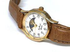 Reloj pulsera mujer YVES RENOID Quartz Original Vintage 24mm
