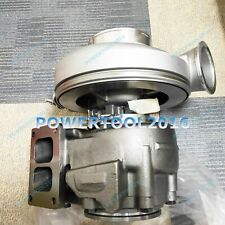 HE551 Turbo 11158202 Turbocharger for Volvo Construction Articulated Hauler A40