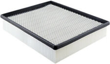 Air Filter fits 1999-2020 GMC Yukon Sierra 2500 HD Sierra 1500  BALDWIN
