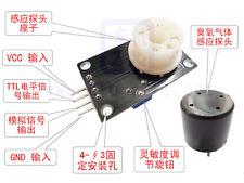 1 PCx MQ-131 ozone gas detection module gas sensor ozone sensor module
