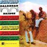 """Culture : Baldhead Bridge VINYL 12"""" Album (2011) ***NEW*** Fast and FREE P & P"""
