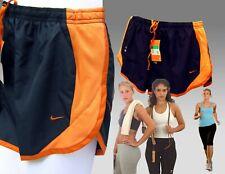 New Vintage NIKE Ladies Running Shorts XL
