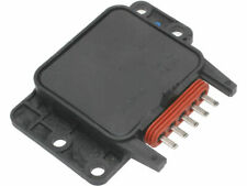 For 1989 GMC R2500 Ignition Control Relay SMP 23879FM 7.4L V8