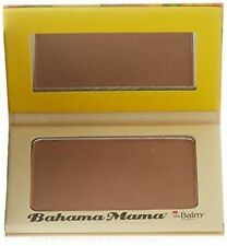 Shadow/blush 7.08 G 279 Bahama Mama 0885614651530 by theBalm