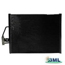 BMW SERIES 5 E39 1995 TO 2003 CONDENSER OE. PART- 64 53 8 378 438 / 94529FD