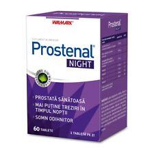 Prostenal Night 60 Tablets