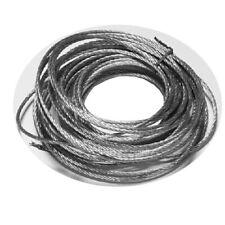 Spezialseil für Rollladen-Seilwinden