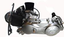 ETON Viper 70 4-Stroke Engine - New OEM