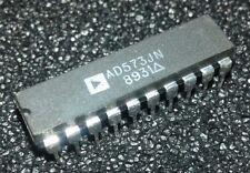 4 pcs 74F521 8-Bit Identity Comparator F-TTL = AMZ8121 LsTTL = DL8121D HFO