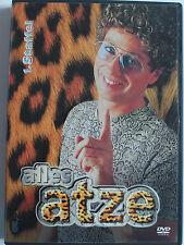 Alles Atze - 1. Staffel - Atze Schröder, Kiosk in Essen Kray - Comedy TV Serie