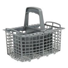 HOTPOINT FDW60 Dishwasher Cutlery Basket 6832 68340 71340 71350 71360 7810 7820