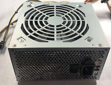 CoolMax I-500 500W ATX Desktop Power Supply