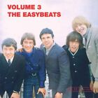 EASYBEATS VOLUME 3 11 Extra Tracks CD NEW