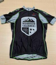 Sugoi RideBiker Alliance Sho-Air Cycling Kit