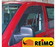 REIMO Hülsberg Window Ventilation Air Grill Vents - Volkswagen LT YR 1996 - 2006