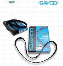Cinghia distribuzione DAYCO 94486 MASERATI