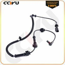 Front Left or Right ABS Wheel Speed Sensor For 2005-2010 Ford F-250 Super Duty
