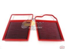 BMC CAR FILTER FOR AUDI A6(4F/C6)5.0 TFSI RS6 Full Kit(HP 580|Year 08>10)