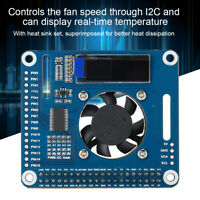 2-Channel Isolated CAN Bus Expansion HAT For Dual Chips Solution