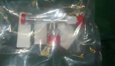 Applied Materials Amat Vcr Tee Weldment, 0050-42819