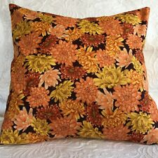 New Handmade Pillow Cover Fits 18X18 Inch Pillow Form Home Decor PC59 Free Ship