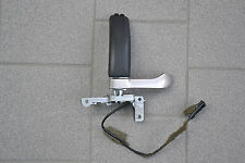 Ferrari F149 California Door Handle Opener Inner Left Panel