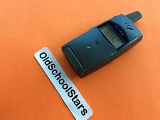 Sony Ericsson T29s - Working **READ** Shipping FREE